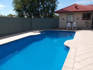 Search 294 holiday rentals
