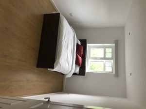 Photo for Beautiful Newly Refurbished Apartment in Birmingham
