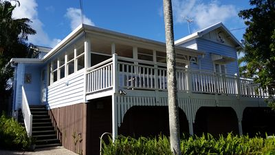 Photo for 3BR House Vacation Rental in Southport, QLD