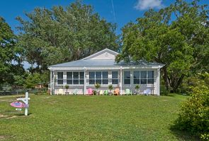 Photo for 3BR House Vacation Rental in Freeport, Florida
