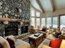 4BR Townhome Vacation Rental in Ketchum, Idaho