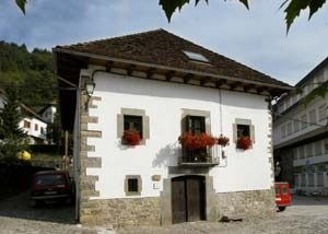 Photo for Farmhouse Graciano for 2 people