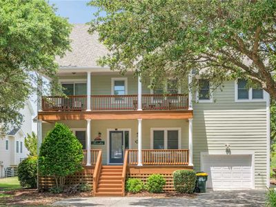 Photo for Birdie: Private pool, hot tub, golf discounts, community amenities.