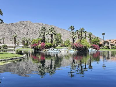 Photo for NEW LISTING! 246LQ (3-Bedroom Condo) with Pool