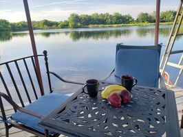 Photo for 2BR House Vacation Rental in Boonville, Missouri