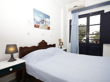 Search 753 holiday rentals