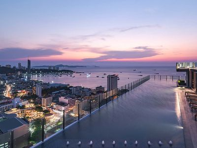 Photo for Here is the best place for Pattaya travelers
