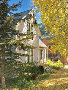 Photo for 3BR House Vacation Rental in Telluride, Colorado