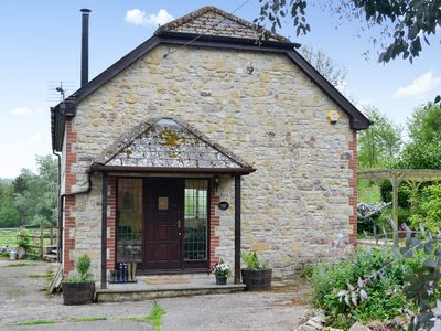 Photo for 3 bedroom accommodation in Axminster