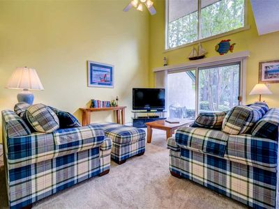 Photo for Stoney Creek 246, 2 Bedrooms, Pool Access, WiFi, Sleeps 6