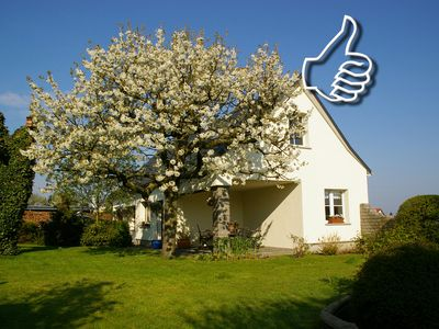 Photo for Rural holiday home amidst nature near Dresden
