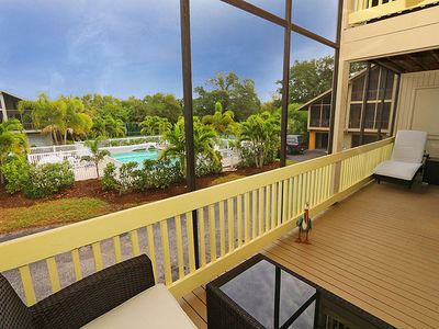 Photo for The Dunes Subdivision! Great Location! Ocean 8