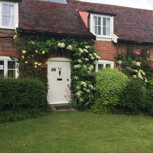 Photo for 2BR Cottage Vacation Rental in Orford, England