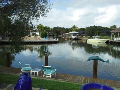 Photo for SALE:  Spectacular Canal Home - Complete Renovation Inside and Out