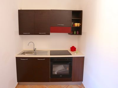 Photo for APARTMENT RENOVATED IN THE FULL HISTORICAL CENTER OF PIZZO