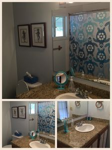 Photo for Special if booked 30 days+ $2700/month- 2 bed/2bath cozy- quiet