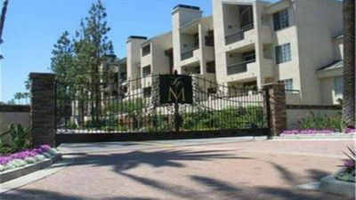 Photo for Gated Luxury condominium