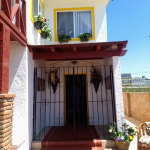Photo for BRAND NEW LUXURY RENTAL IN Rosarito Norte