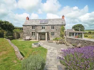Photo for The Farmhouse, CAMELFORD