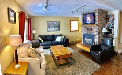 Photo for 3BR House Vacation Rental in Vernon, BC