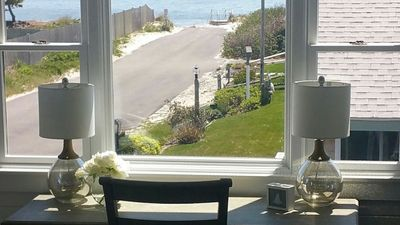 Photo for 2BR House Vacation Rental in Yarmouth, Massachusetts