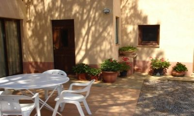 Photo for Villa - 3 Bedrooms with Pool - 104694