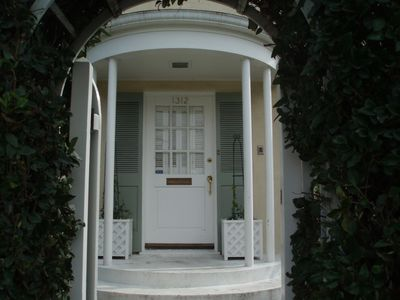 Photo for Close to UCLA, Beverly Hills and Century City in a quiet upscale Westwood