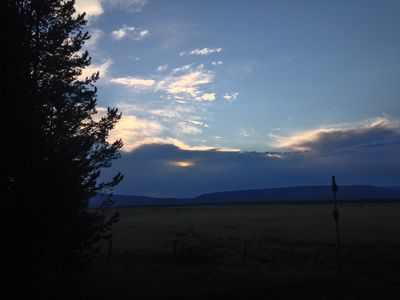 Photo for 4BR House Vacation Rental in Island Park, Idaho