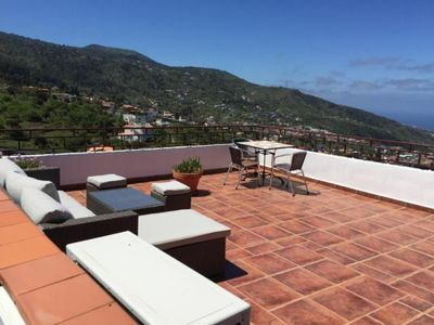 Photo for Holiday apartment Icod de los Vinos for 2 persons - Holiday apartment