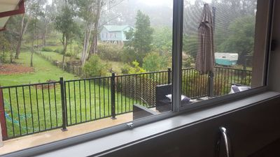 Photo for 2BR House Vacation Rental in Leura, NSW