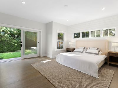 Photo for 5BR House Vacation Rental in Amagansett, New York