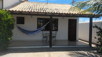 Photo for Excellent house with pool and barbecue - Búzios - Beaches of Tucuns and Geribá