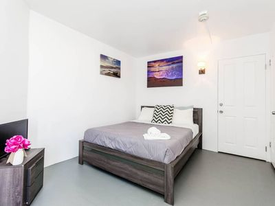 Photo for Simple Apartment 2B1B | Torrance