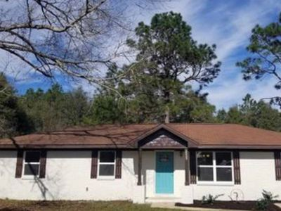 Photo for Lake Silver Private 4 BDRM New Remodel *Free WIFI