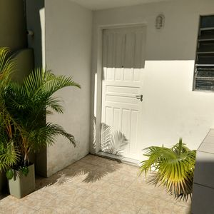Photo for Beautiful furnished apartment for 01 person 400 meters from UFSC.