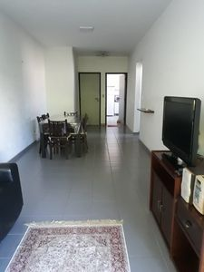 Photo for Apartment in Enseada, in front of the Sugar Loaf, 250 meters from the beach.