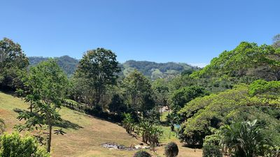 Photo for 3BR House Vacation Rental in Atenas, Alajuela Province