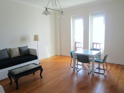 Photo for Apartment Hendaye, 2 rooms, 4 persons