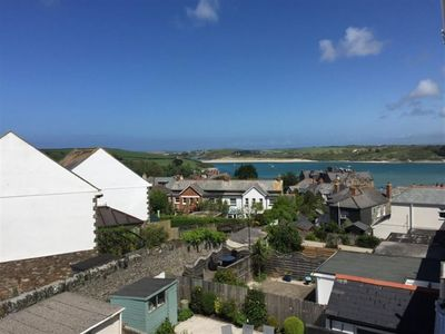 Photo for Saint Minver Holiday Home, Sleeps 6 with WiFi