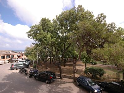 Photo for Near the Town and the Beach - Apartment Sirena