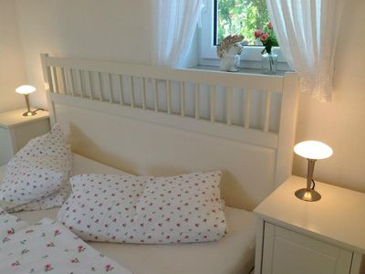 Photo for 1BR Apartment Vacation Rental in Bad Windsheim