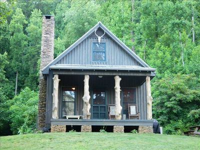High Lonesome Cabin...Elevate Your Soul!  Peaceful Seclusion