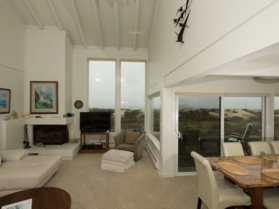 Photo for Monterey Dunes Beachfront, Sand, Surf - Book now without waiting - Instant Confirmation