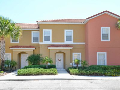 Photo for Encantada Resort  Silver - 651 Town House