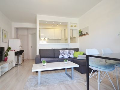 Photo for MB Apartment in Rovinj