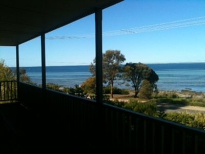 Photo for 3BR House Vacation Rental in Point Turton, SA