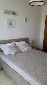 Photo for Apartment T2- 44 m2 in Sanary sur Mer