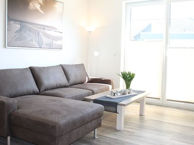 Photo for Apartment / app. for 4 guests with 71m² in Grömitz (28804)