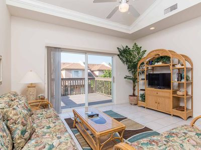 Photo for Sea Dancer 9 - The Perfect Quite Stay on South Padre Island, All the Comforts of Home, Only Steps From the Beach