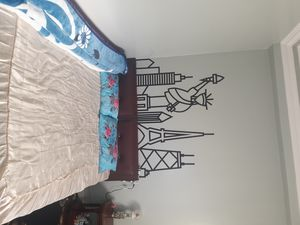 Photo for Beautiful 2 bedroom modern apartment!